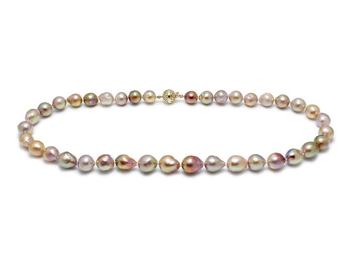 Pearls Ipswich Berridges